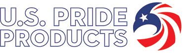 U.S. Pride Products